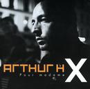 Pour Madame X/Arthur H