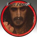 Baby Snakes/Frank Zappa