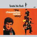 Twistin' The Rock Story / Vol 5/Les Chaussettes Noires