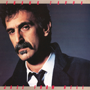 Jazz From Hell/Frank Zappa