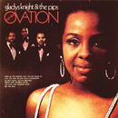 Standing Ovation/Gladys Knight & The Pips