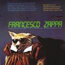 Francesco Zappa/Frank Zappa, Barking Pumpkin Digital Gratification Consort