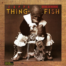 Thing-Fish/Frank Zappa