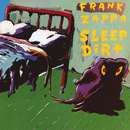 Sleep Dirt/Frank Zappa