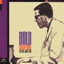 Bold Conceptions/Bob James