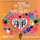The Sound Of Music/Paul Smith