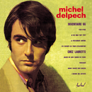 Chez Laurette/Michel Delpech