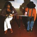 Bongo Fury/Frank Zappa
