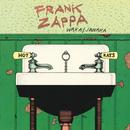 Waka/Jawaka/Frank Zappa