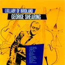 Lullaby Of Birdland/George Shearing