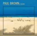 White Sand/Paul Brown