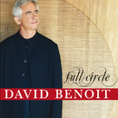 DAVID BENOIT/FULL CI/David Benoit