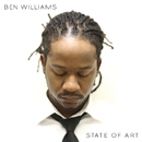 State of Art (Japan Version)/Ben Williams