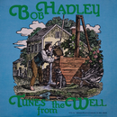 Tunes From The Well/Bob Hadley