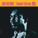 Standard Coltrane (RVG Remaster)/ジョン・コルトレーン