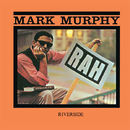 Rah! (Keepnews Collection)/Mark Murphy