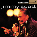 Milestone Profiles/Jimmy Scott