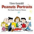Peanuts Portraits/Vince Guaraldi