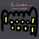 Dance Tonight/Paul McCartney