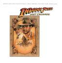 Indiana Jones and the Last Crusade (International Super Jewel)/John Williams