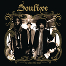 No Place Like Soul/Soulive