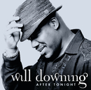 WILL DOWNING/AFTER T/Will Downing