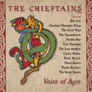 Voice of Ages/The Chieftains