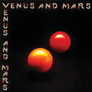 Venus And Mars (1993 Digital Remaster)/Wings