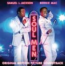 Soul Men (Original Motion Picture Soundtrack)/Soundtrack