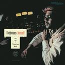 セロニアス・ヒムセルフ/Thelonious Monk