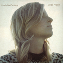 Wide Prairie/Linda McCartney