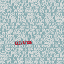 Elevation/The Henry Mancini Institute Orchestra & Big Band