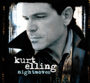 Nightmoves (International Digital Exclusive)/Kurt Elling