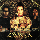 The Zwara EP/JUNO REACTOR