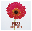 Fozz ~Greatest Japanese Songs~/斉藤花