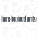 ソライロ(except:四月ノ空 Live at SHELTER 06.01.31)/hare-brained unity