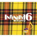 INTRO ~INFINITY 16 ANTHEM~/INFINITY 16