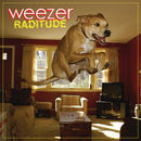 Raditude (Japan Version)/Weezer