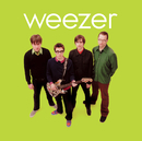 Weezer (Green Album)/Weezer