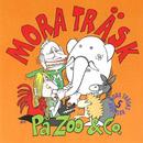På Zoo & Co/Mora Träsk