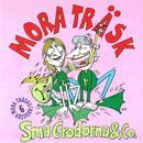 Små Grodorna & Co/Mora Träsk