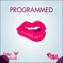 Programmed (To Be Perfect)/Peter Bacall, Felix Voya