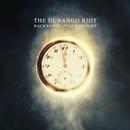 Backwards Over Midnight/The Durango Riot