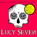 Best Of/Lucy Seven