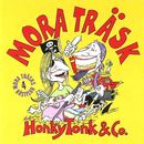 Honky Tonk & Co/Mora Träsk