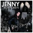 My Story/Jenny Berggren