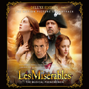 Les Misérables: The Motion Picture Soundtrack Deluxe (Deluxe Edition)/Les Misérables Cast