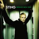 Brand New Day/Sting