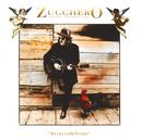 Spiritodivino (Italian Version)/Zucchero
