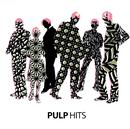 Hits/Pulp